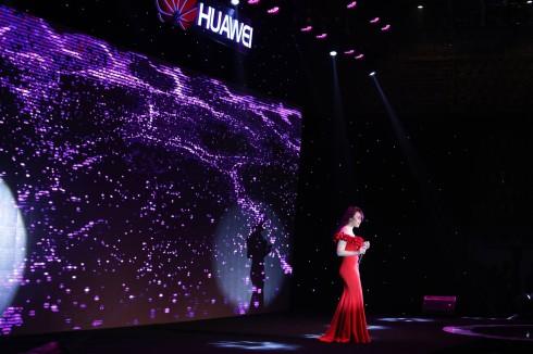 Huawei My Tam - Nhung khoang khac dang nho 6