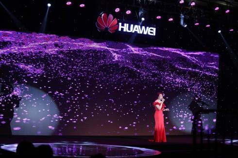 Huawei My Tam - Nhung khoang khac dang nho 8