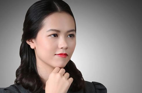 Nguyễn Ngọc Châu – chủ nhân giải Nhì tuần 5