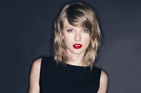 Ca sĩ Taylor Swift-Sự nghiệp và tình cảm thăng hoa-2