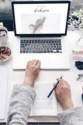 10 giải pháp khi chán nản công việc