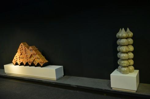 Kohler Việt Nam tổ chức sự kiện trưng bày tác phẩm nghệ thuật-11
