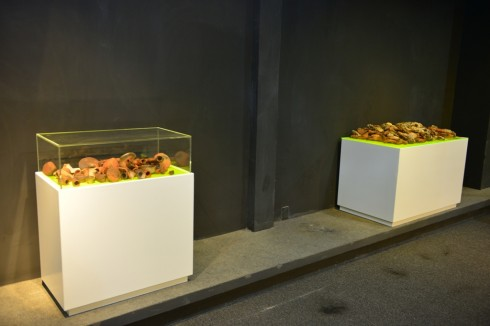 Kohler Việt Nam tổ chức sự kiện trưng bày tác phẩm nghệ thuật-12