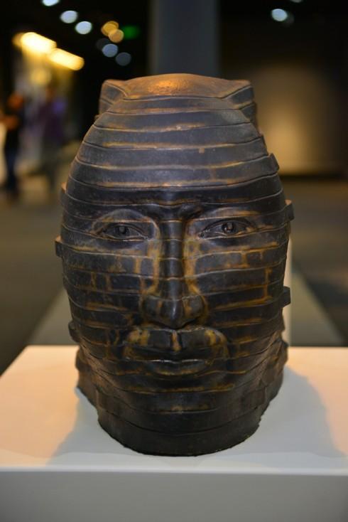 Kohler Việt Nam tổ chức sự kiện trưng bày tác phẩm nghệ thuật-14
