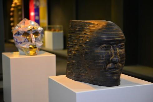 Kohler Việt Nam tổ chức sự kiện trưng bày tác phẩm nghệ thuật-17