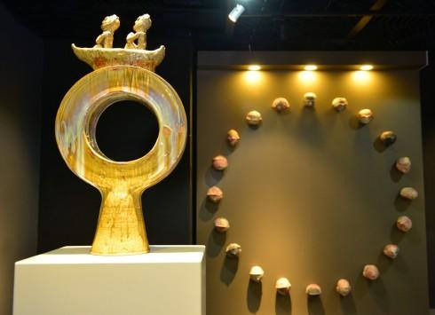 Kohler Việt Nam tổ chức sự kiện trưng bày tác phẩm nghệ thuật-5