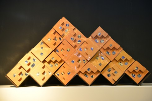 Kohler Việt Nam tổ chức sự kiện trưng bày tác phẩm nghệ thuật-6