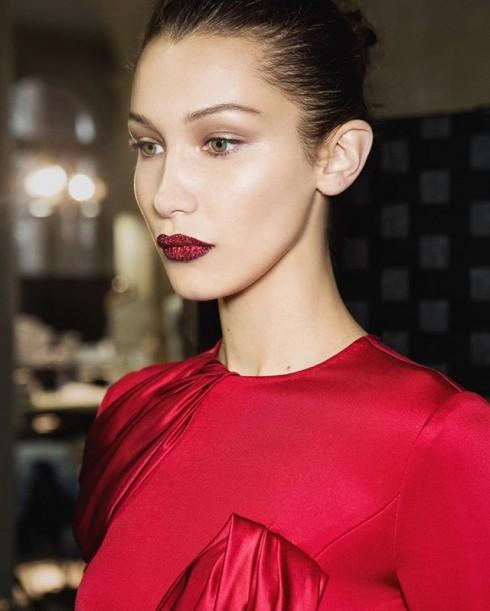 5 xu huong lam dep noi bat tai Haute Couture Fall 2016 1