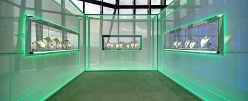 BST trang sức Cartier Étourdissant ra mắt tại Đài Loan-6