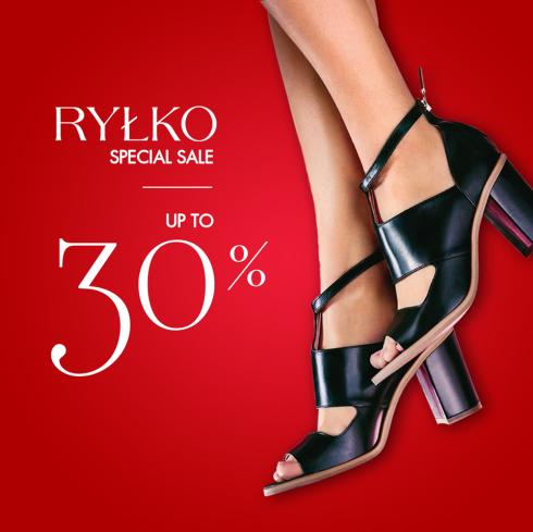 RYŁKO – Phụ kiện thời trang đặc biệt đến từ Ba Lan-10