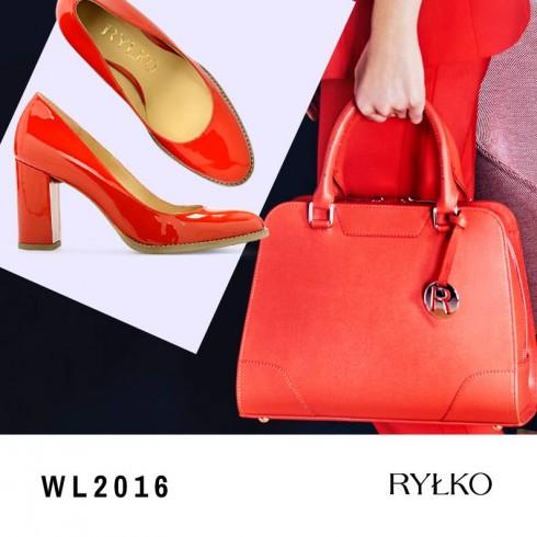 RYŁKO – Phụ kiện thời trang đặc biệt đến từ Ba Lan-4