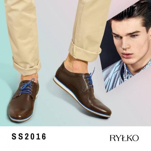 RYŁKO – Phụ kiện thời trang đặc biệt đến từ Ba Lan-5