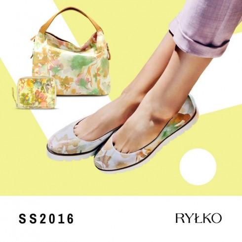 RYŁKO – Phụ kiện thời trang đặc biệt đến từ Ba Lan-6