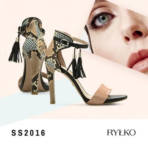 RYŁKO – Phụ kiện thời trang đặc biệt đến từ Ba Lan-7