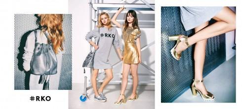 RYŁKO – Phụ kiện thời trang đặc biệt đến từ Ba Lan-8