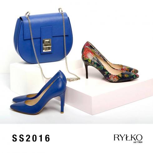 RYŁKO – Phụ kiện thời trang đặc biệt đến từ Ba Lan-9