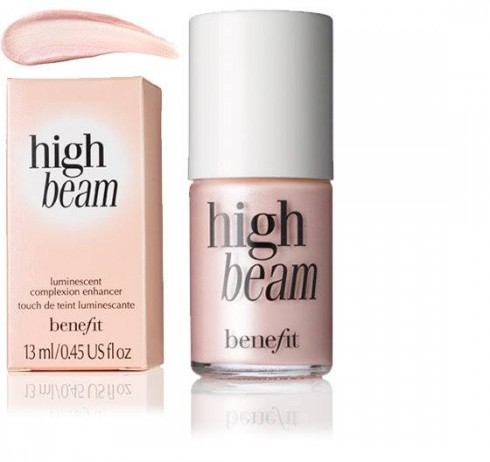 4. Kem lo_t ba__t sa_ng High Beam - Benefit
