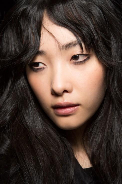 14 cách kẻ mắt lộng lẫy cho bạn gái
