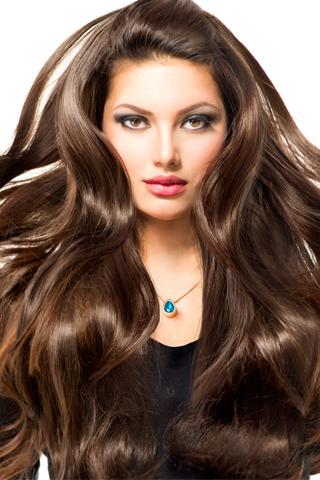 3 phương pháp trị tóc chẻ ngọn tại nhà cực kỳ đơn giản
