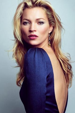 4 tips làm đẹp đôi môi từ chuyên gia trang điểm Kirstin Piggott