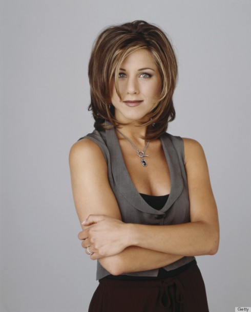 Jennifer Aniston _1