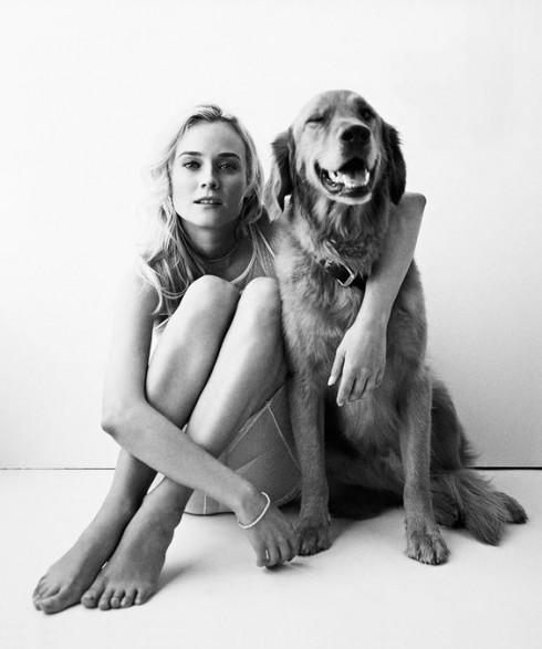 Lợi ích của việc nuôi thú cưng: vượt qua cô đơn