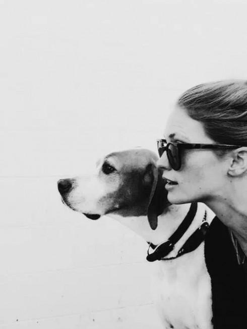 Lợi ích của việc nuôi thú cưng: thuốc an thần tự nhiên