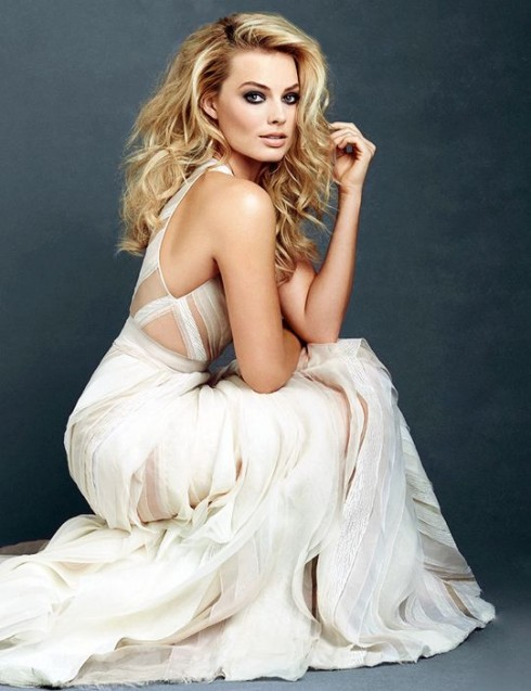 Margot Robbie 6