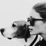 Phụ nữ & 4 lợi ích từ việc nuôi thú cưng