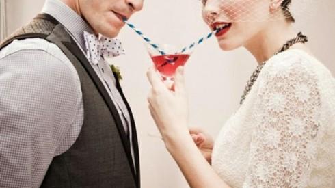 Phụ nữ hạnh phúc trong hôn nhân thì làm sao?
