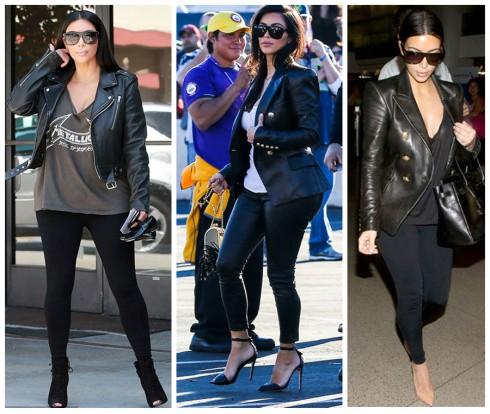 kim - kardashian - elle 9