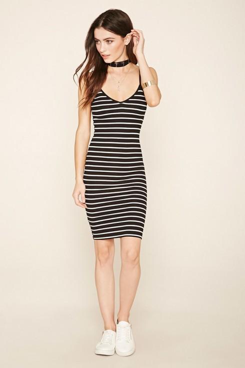 mẫu váy đẹp - elle 11