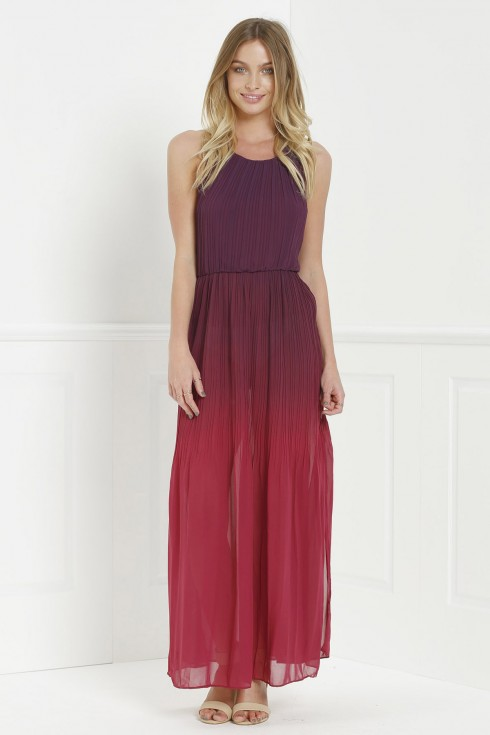 mẫu váy đẹp - elle 8