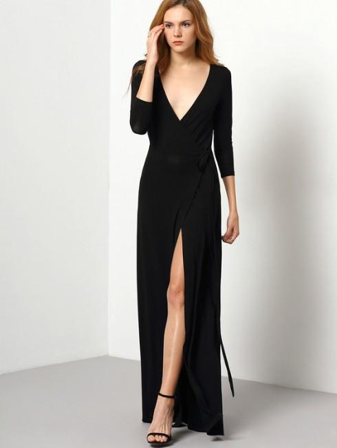 mẫu váy đẹp - elle 22