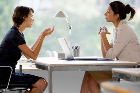 Để nói chuyện thu hút, chúng ta cần tạo cho mình một phong cách