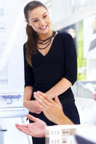 16 bí quyết hình thành cách nói chuyện thu hút
