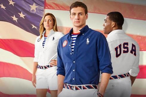 đội tuyển quốc gia - elle 4