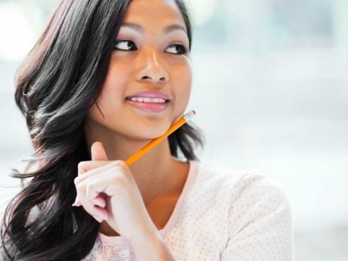 Bạn cần chuyển bị vững tâm lý trước quyết định có hay không việc thay đổi công việc.