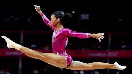 Lịch sử phong cách thời trang Olympic từ trước đến nay