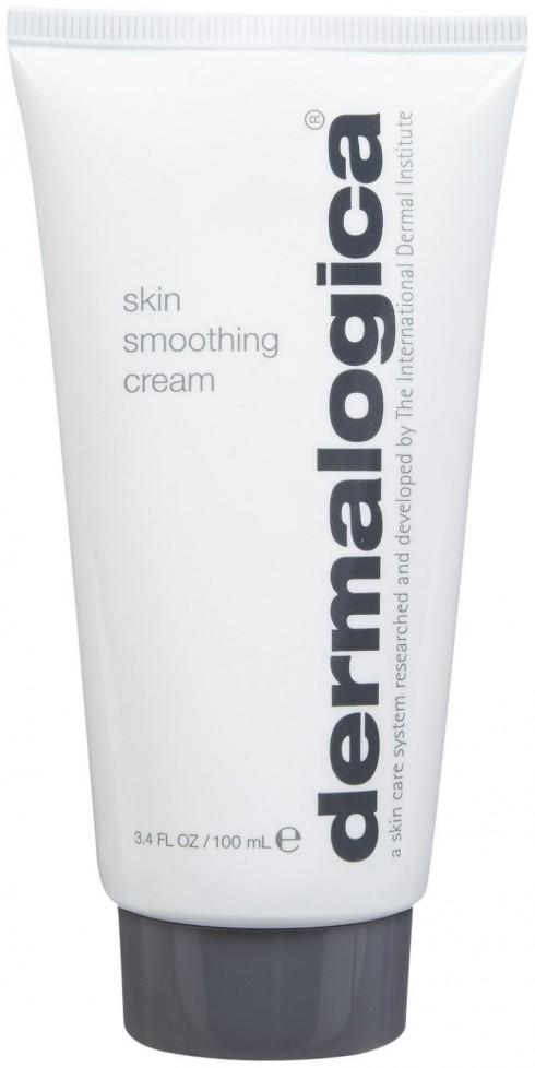 Kem dưỡng ẩm Dermalogica Skin Smoothing Cream
