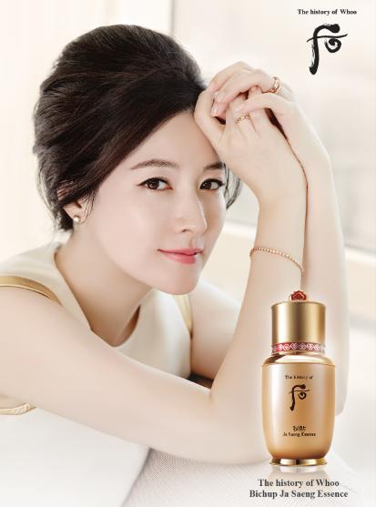 Sản phẩm Đông y Hoàng cung mang lại cảm nhận rất khác biệt từ thiết kế, mùi hương, mang lại cảm giác được trân trọng như một vị Hoàng hậu.