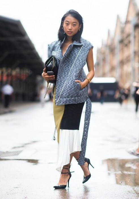 Margaret Zhang 2