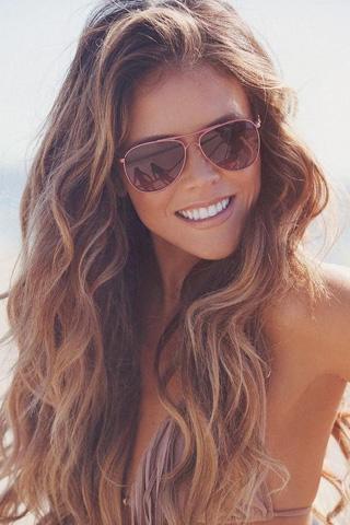 Những kiểu tóc đẹp bạn nên thử ít nhất một lần trong đời