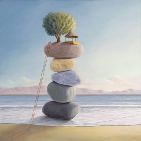 20 triết lý sống bình dị của Đức Đạt Lai Lạt Ma