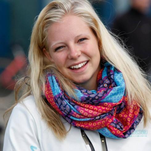 Emma Jorgensen