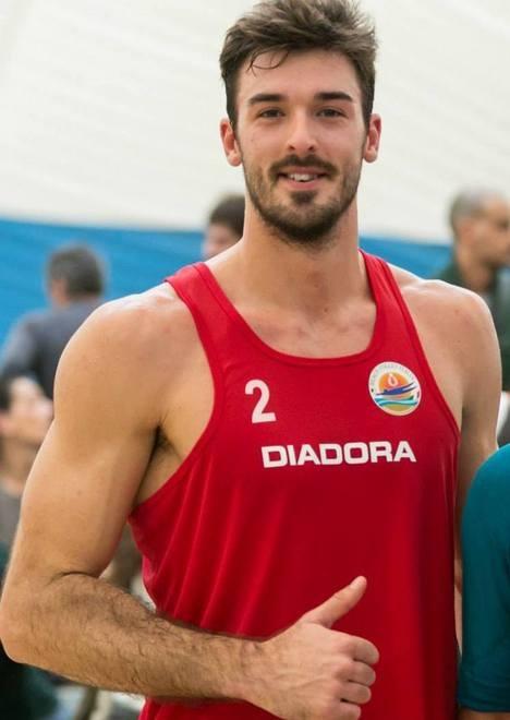 Olympic Rio 2016 - elle 20