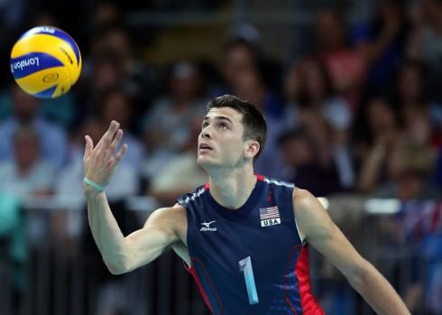 Olympic Rio 2016 - elle 13