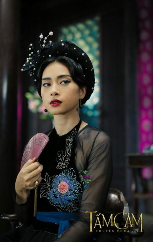 Ngo_Thanh_Van