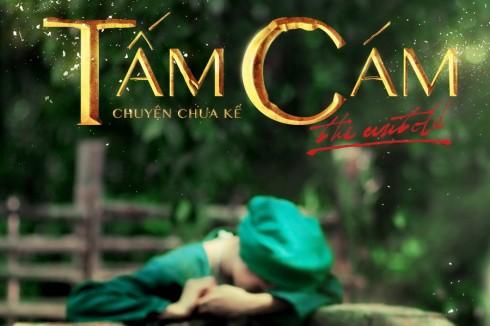 Tam Cam Chuyen Chua Ke 1