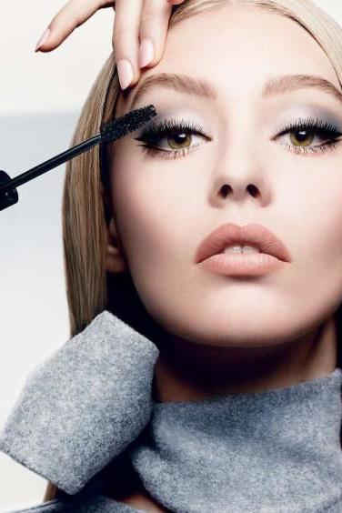 Những lưu ý khi chọn mascara tốt nhất cho kiểu mi của bạn